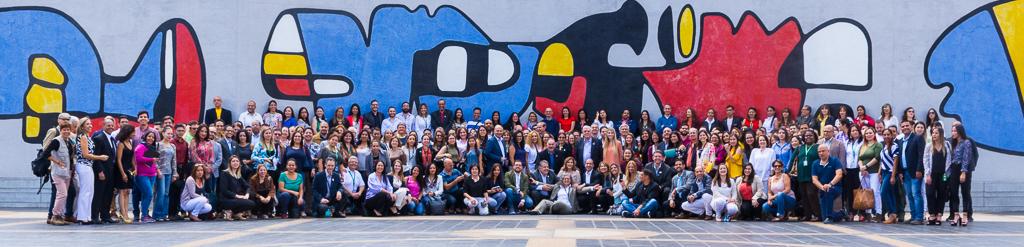 Project Open Day – Banesco y PMI Capítulo Venezuela