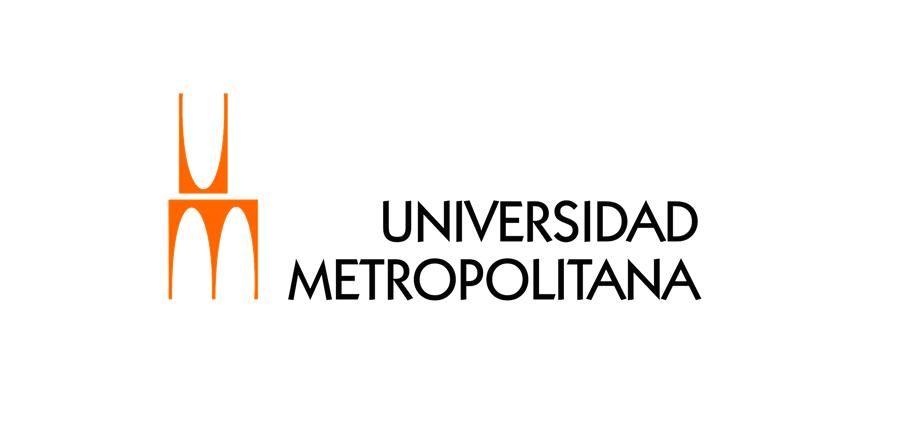 Alianzas: UNIMET y PMI Capítulo Venezuela