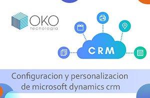 oko_Tecnologia3