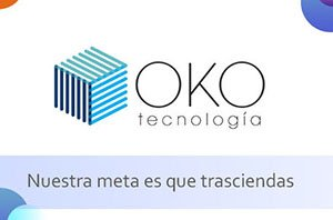 oko_Tecnologia4