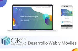 oko_Tecnologia5